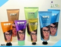 body painting tube cosmetic Packaging skincare container 4