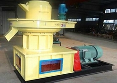 fote Pellet Mill Price