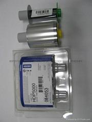 HDP5000制卡机