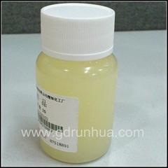 Span 20 Sorbitan Monolaurate S20 Food emulsifier