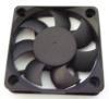 DC Cooling Fan 50X50X10mm (JD5010DC)