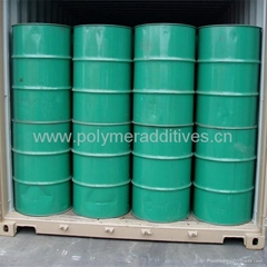 Methyl Tin Mercaptide for rigid pvc transparent products