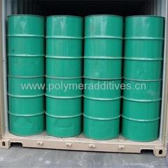 Methyl Tin Mercaptide for rigid pvc transparent products