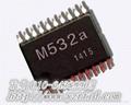 ROHS2.0 M532x P