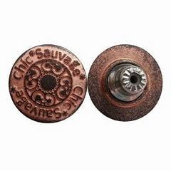 tack button