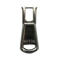 zipper pull 2