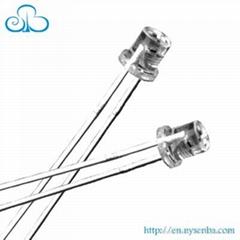 LS06-S光敏传感器
