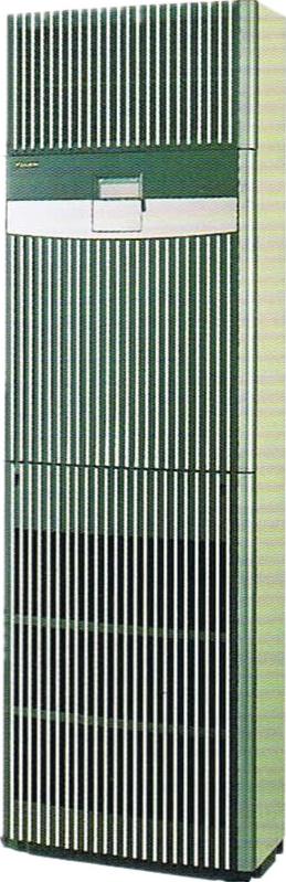 大金中央空調遠程監控板 1