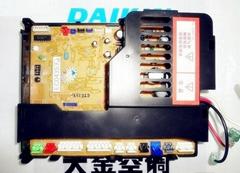 大金空調電腦控制通信板廠家直銷