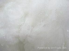1.5d*38mm white regenerated PSF