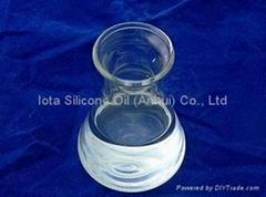 高真空擴散泵硅油 IOTA702