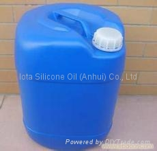 超高真空擴散泵硅油 IOTA705 1