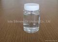 苯甲基硅油 250-30 1