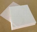 食品級低克重格拉辛離型紙