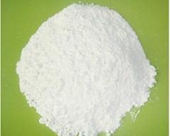 caustic soda/sodium hydroxide