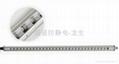 SL-040離子風鋁棒
