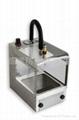SL-090A離子除塵箱