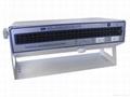斯萊德SL-028小臥離子風機