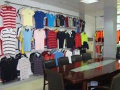 Nanchang Fancy Garment Manufacturer Co.,Ltd