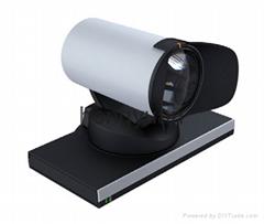 The PrecisionHD Camera 1080p12x CTS-PHD-1080P12XS=