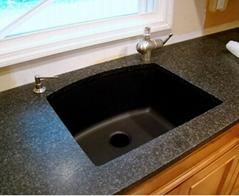 GIGA nature stone  kitchen granite countertop