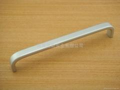 鋁拉手J3212