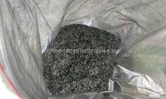nature flake graphite