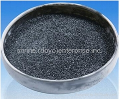 carbon additive  cpc