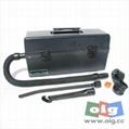 ATRIX OMEGA 防靜電吸塵器 VACOMEGA220F 1