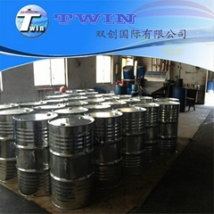 Tween 80 used as emulsifier polyoxyethylene sorbitan monooleate 80
