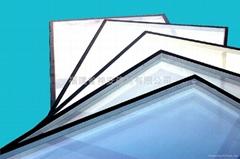 專業工廠直銷 中空玻璃 LOW-E中空玻璃