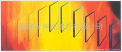 廠家直銷 復合隔熱型防火玻璃(甲級)防火玻璃門