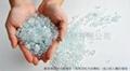 廠家批發定製優質鋼化玻璃,鋼化