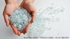 廠家批發定製優質鋼化玻璃,鋼化玻璃,鋼化玻璃產品,鋼化玻璃價格