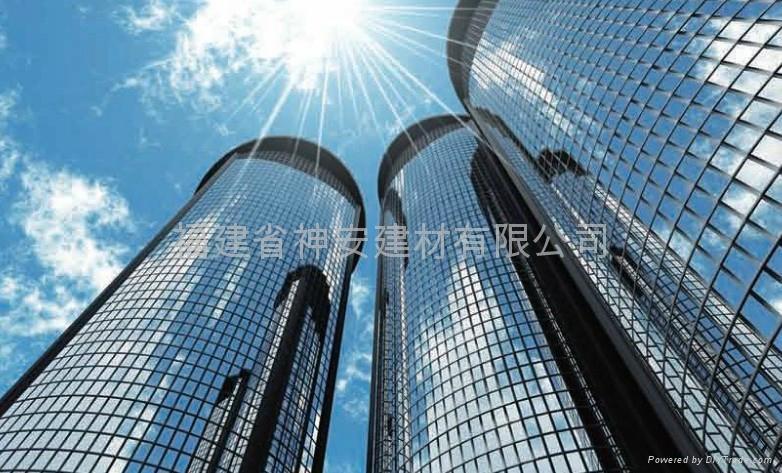 廠家長期生產批發各種中空玻璃 鋼化玻璃 歡迎選購 高品質玻璃 1