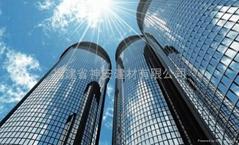 廠家長期生產批發各種中空玻璃 鋼化玻璃 歡迎選購 高品質玻璃