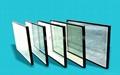 廠家長期生產批發各種中空玻璃 鋼化玻璃 歡迎選購 高品質玻璃 2
