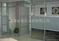 【福建玻璃厂】 供应8mm 10mm 12mm 家具门窗优质钢化玻璃 钢化门玻璃