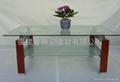 【福建玻璃厂】 钢化玻璃,10mm钢化玻璃,专业钢化玻璃生产,厂家直销