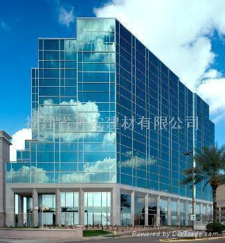 【福建玻璃廠】 供應優質鋼化玻璃5mm 6mm 8mm 10mm 12mm 15mm(歡迎來訂購) 1