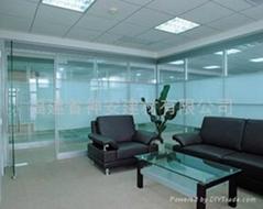 【福建玻璃廠】供應高品質鋼化 茶几桌鋼化玻璃(歡迎來訂購)