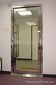 【福建玻璃厂】供应高品质钢化玻璃 大门钢化玻璃(欢迎来订购)