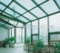 【福建玻璃厂】供应房屋工程建筑钢化玻璃  (欢迎来订购)