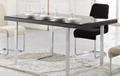 【福建玻璃厂】供应钢化玻璃餐桌面 电脑桌面  (欢迎来订购)