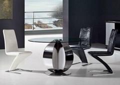 【福建玻璃廠】供應餐桌面 酒店桌面鋼化玻璃  (歡迎來訂購)