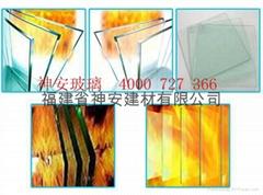 防火manbetx网页版手机登录