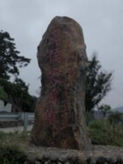 供应草坪园林石 自然园林石 景观石园林石批发王总:13809555870