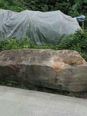河滩石 园林石 大鹅卵石 光滑圆润无棱角王总:13809555870