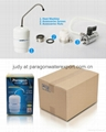 Water Filter Paragon water purifier