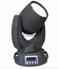 200W COB LED 光束搖頭燈